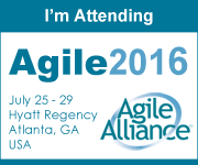 Agile2016-ATTENDEE-180x150.png