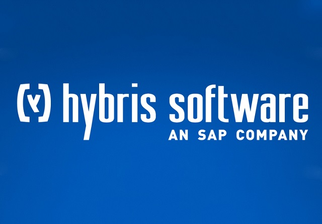 How to add a Hybris Search Box