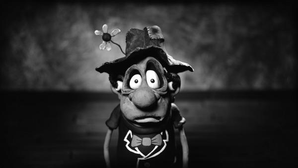 Retina Ernie .jpg
