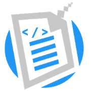 Our Code Editor Free - Apps on Google Play