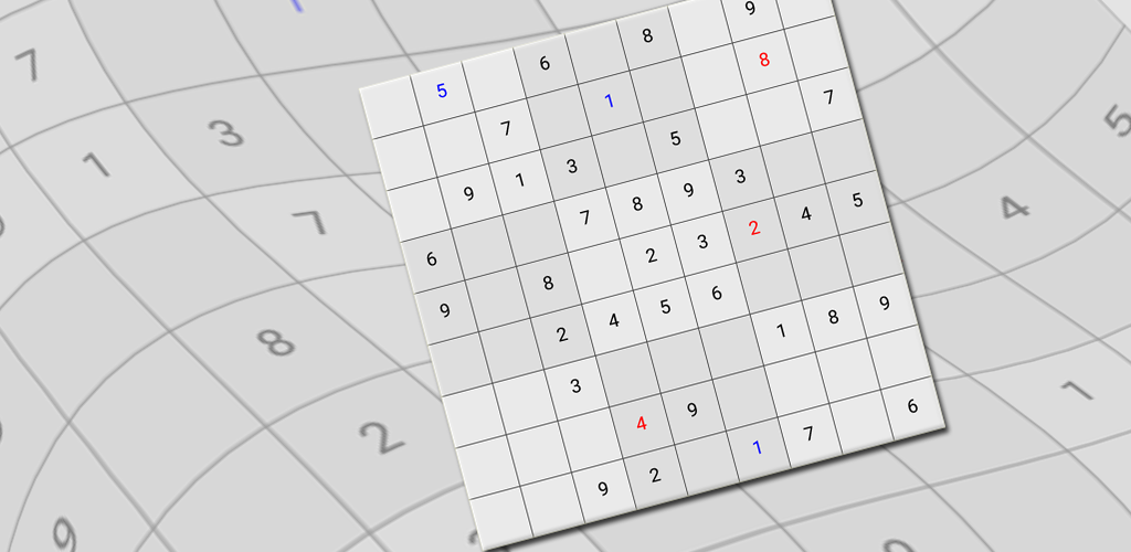 sudoku game essay Gola: your assignment is to implement a solver for sudoku games in c# instructions for final case study in this essay, you will analyze five google.
