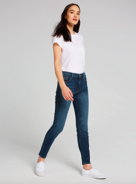 Macintosh HD:Users:hayleycooper:Documents:MY DOCUMENTS:Clients:Narellan Town Centre:Written Content Autumn Winter 2021:Perfect Jeans Images:Just Jeans Guess Jeans in Mid Rise.png