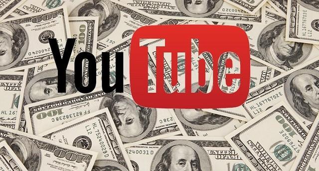 youtube-thay-doi-tu-dich-vu-mien-phi-thanh-tra-phi.jpeg