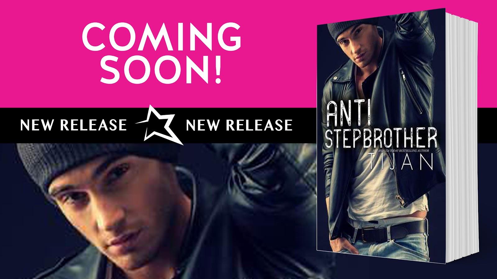 ANTI_STEP_BROTHER_COMING_SOON.jpg