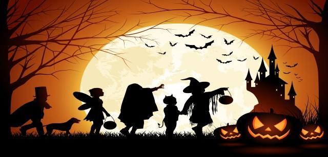 http://www.newbostonnh.gov/Pages/NewBostonNH_Recreation/special/00665D1E-000F8513.5/halloween1.jpg