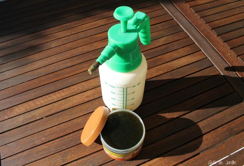 pump-handled pressure sprayerr