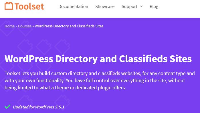 Best WordPress Directory Listing Plugins
