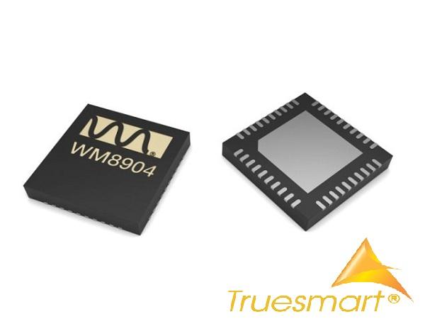 Thay IC Audio Xiaomi Mi Pad 1, 2, 3, Mix, Note Giá Rẻ