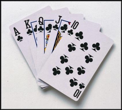 merupakan permainan kartu yang identik dengan taruhan Info  PANDUAN CARA BERMAIN POKER DI KAKAKDEWA.COM
