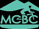 Marinbike.org