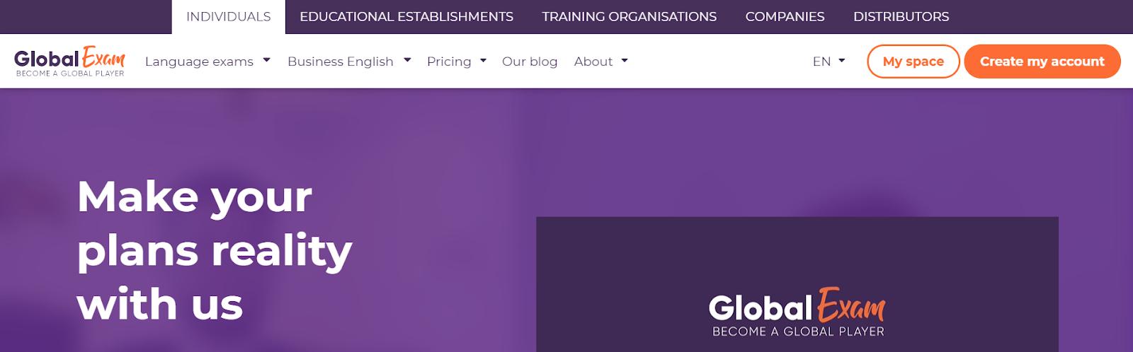 Best IELTS Preparation Websites