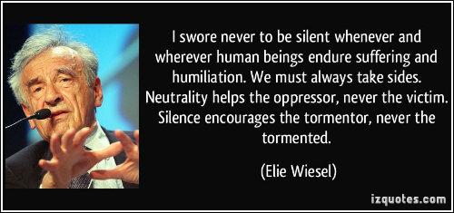 Elie Wiesel-IsworeNeverToBeSilent_w500.jpg