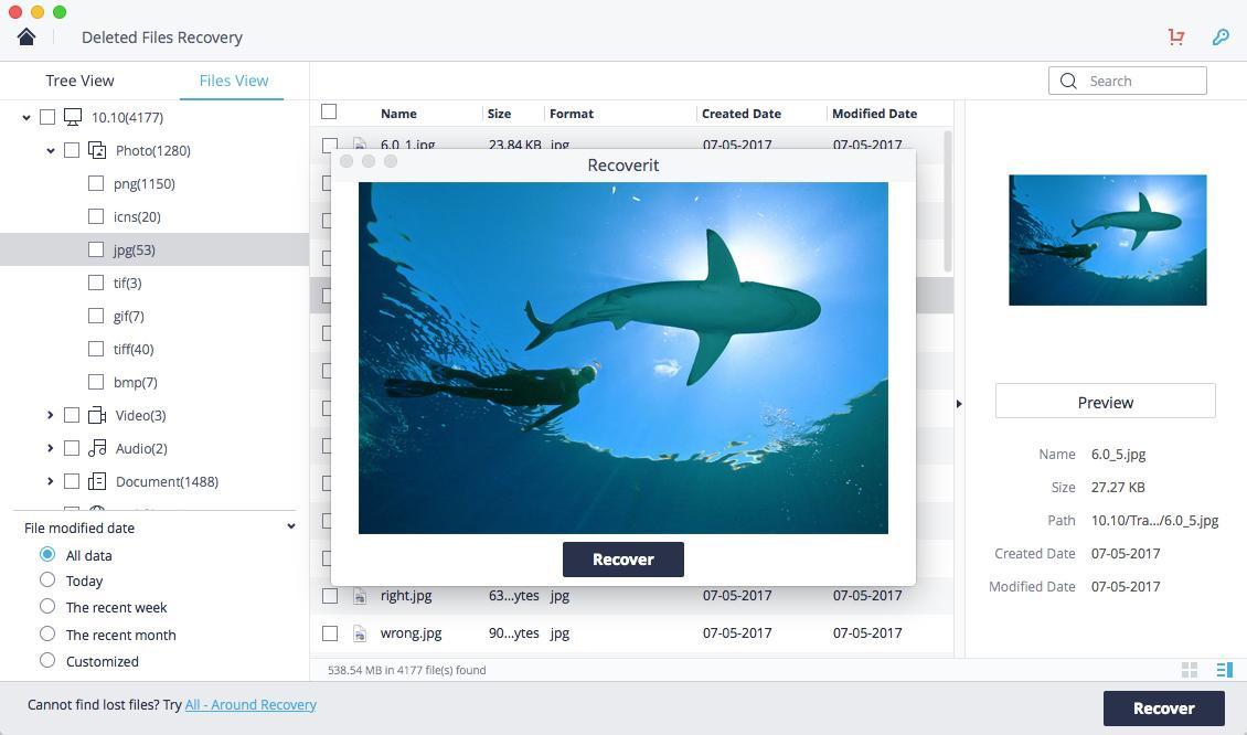 C:\Users\Josh\Desktop\Image 3.jpg