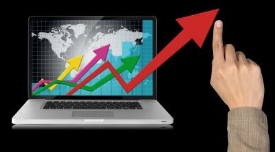 como exportar canales distribución