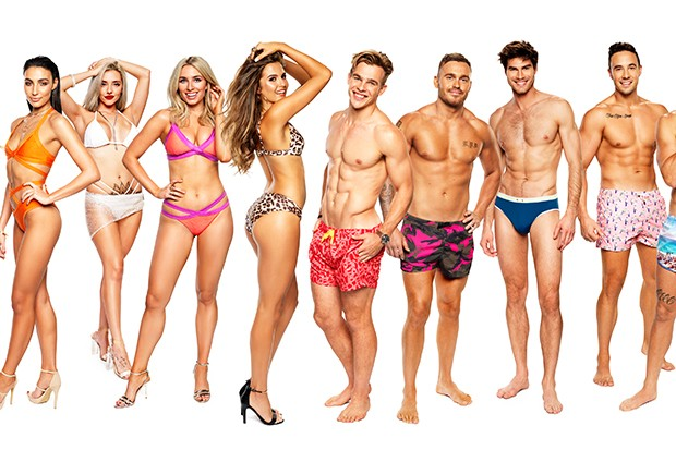 Love Island Australia Cast Hottest Couples: Where Are They Now?