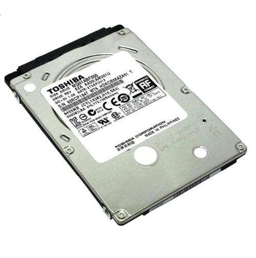 o cung laptop 1