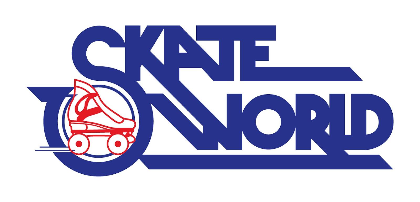 SkateWorld logo-01.jpg