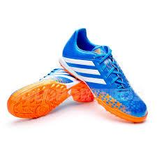 Image result for CLIP ART CLEATS