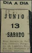 http://192.168.0.81/Historia_archivos/image015.jpg
