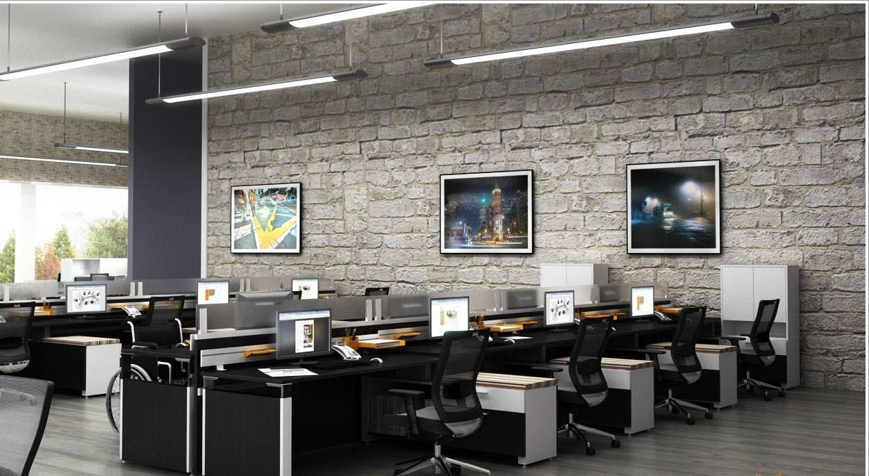 GSC Việt Nam - Dịch vụ thiết kế và thi công nội thất văn phòng chuyên nghiệp mang đến một không gian làm việc hiệu quả