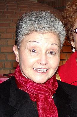 Maria Adelaide Amaral – Wikipédia, a enciclopédia livre