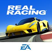 Real Racing 3 - Best Car Racing Games for Android