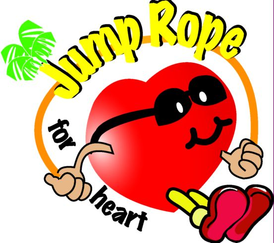 Jump Rope for Heart II.jpg