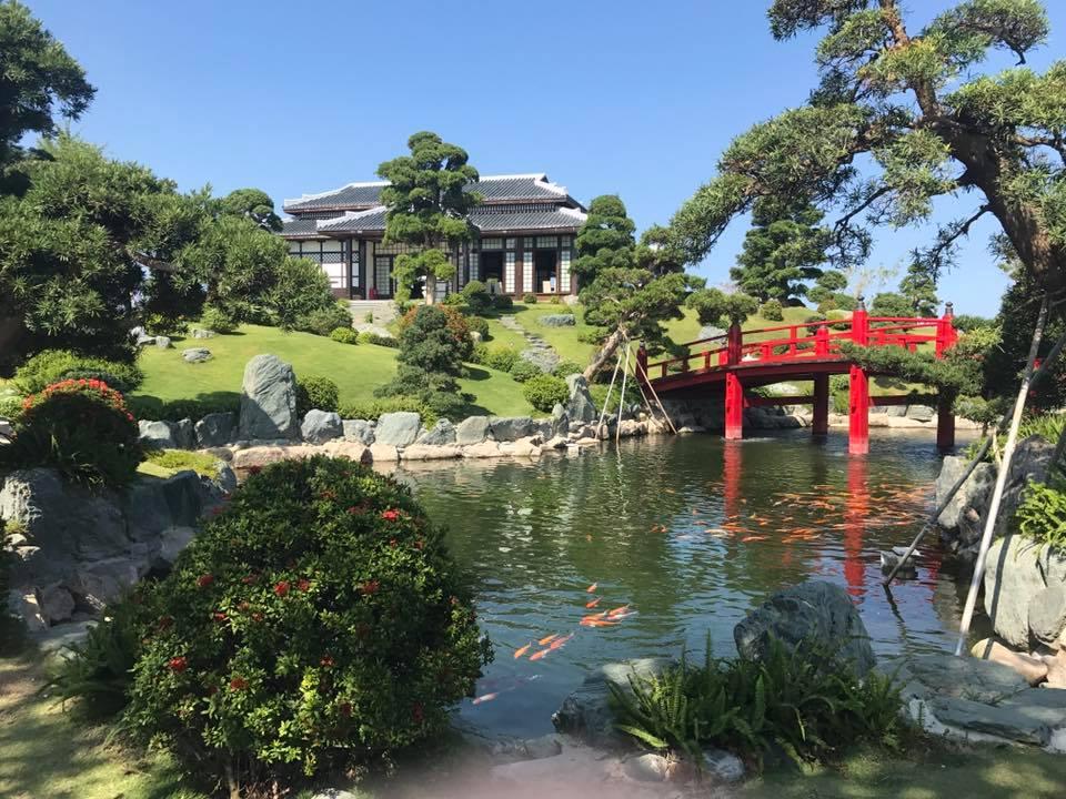 Vinpearl-Land-Nha-Trang-japanese-garden
