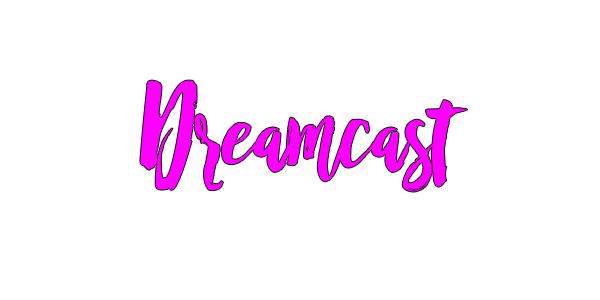 Love Me Dreamcast.jpg