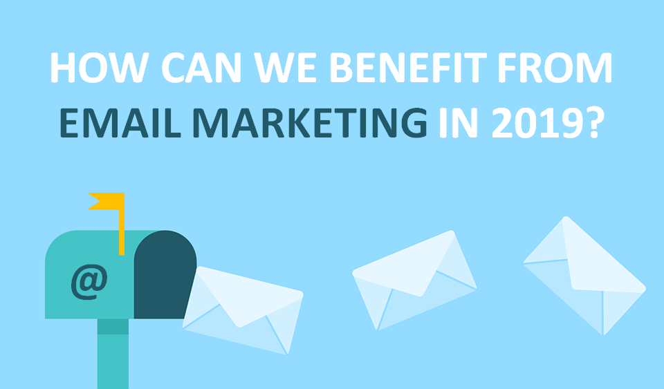 benefit-email-marketing