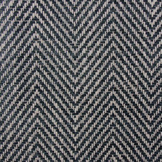 Image result for plain herringbone fabric