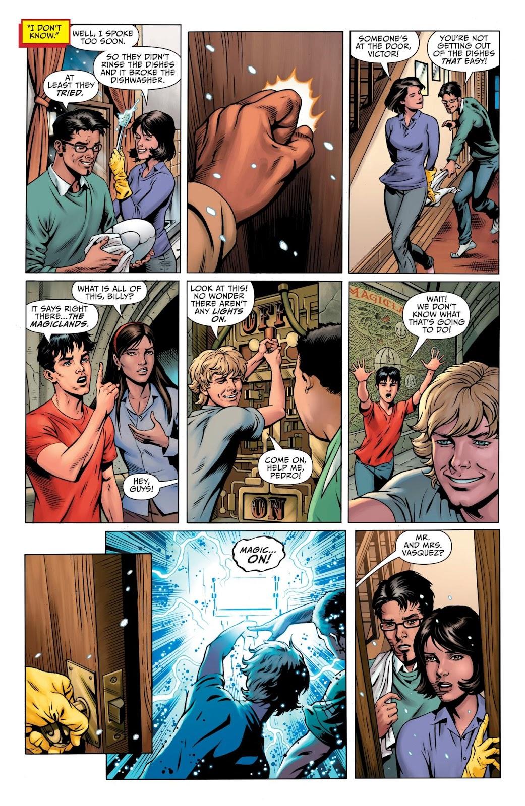 D:\Comics66\Shazam\shazam01\Shazam01pic\Shazam! (2018-) 001-019.jpg