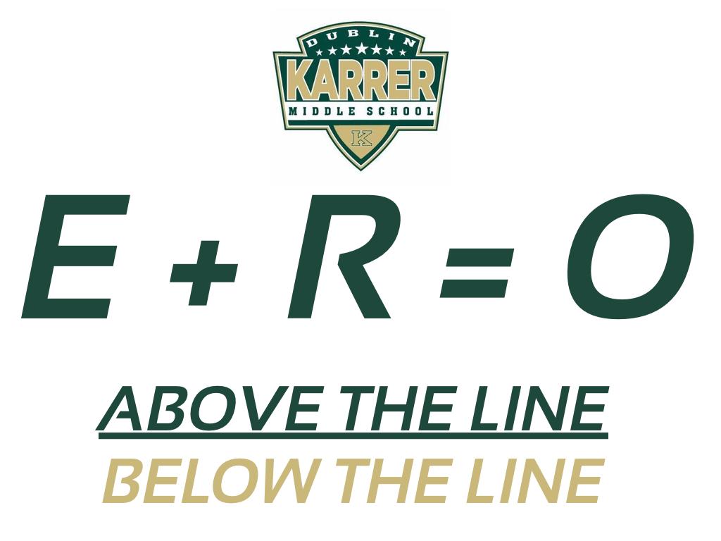 E + R O Logo.001.png