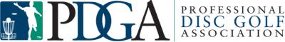 http://www.discgolf.lt/wp-content/uploads/2017/03/PDGA-logo-siauras-400x59.png