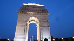 Free stock photo of India Gate India