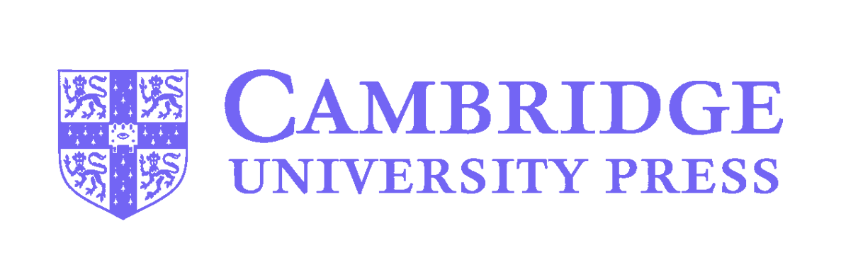 Exams Catalunya Cambridge University Press
