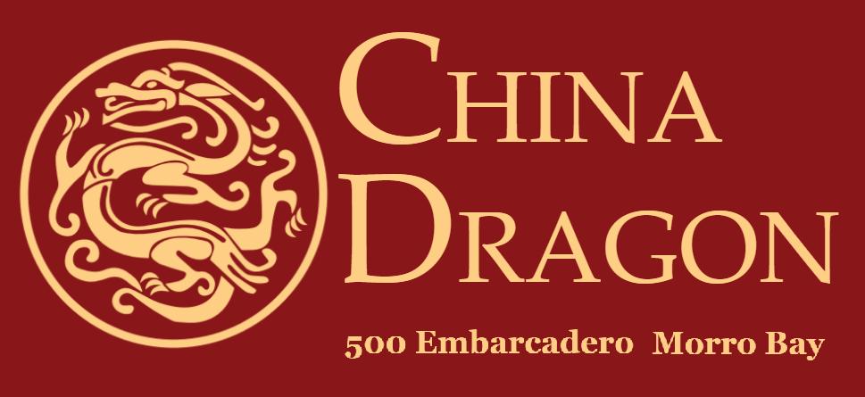 China_Dragon_Logo.png