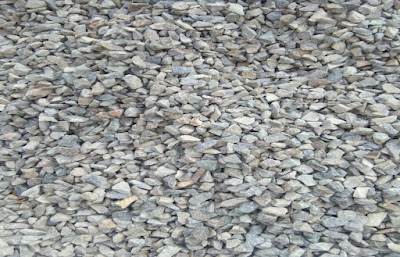 What is concrete? - Ingredient of concrete? types of aggregate - coarse aggregate