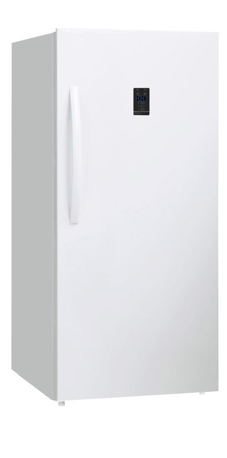 KENMORE 22202 UPRIGHT CONVERTIBLE FREEZER