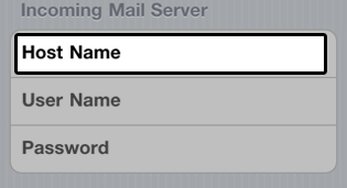 incoming_mail