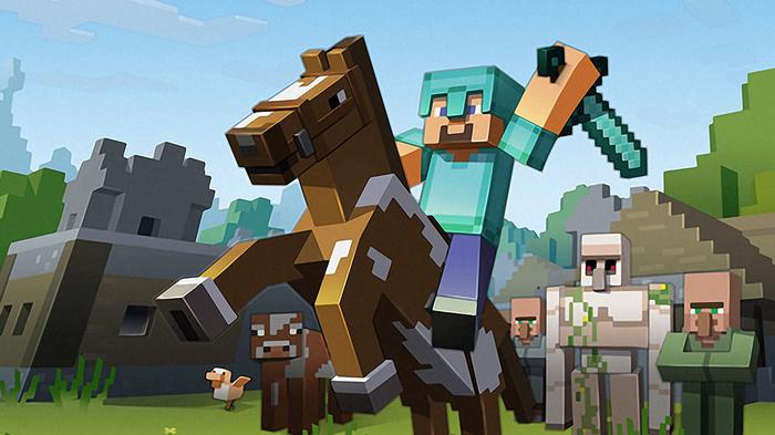 minecraft caballo.jpg