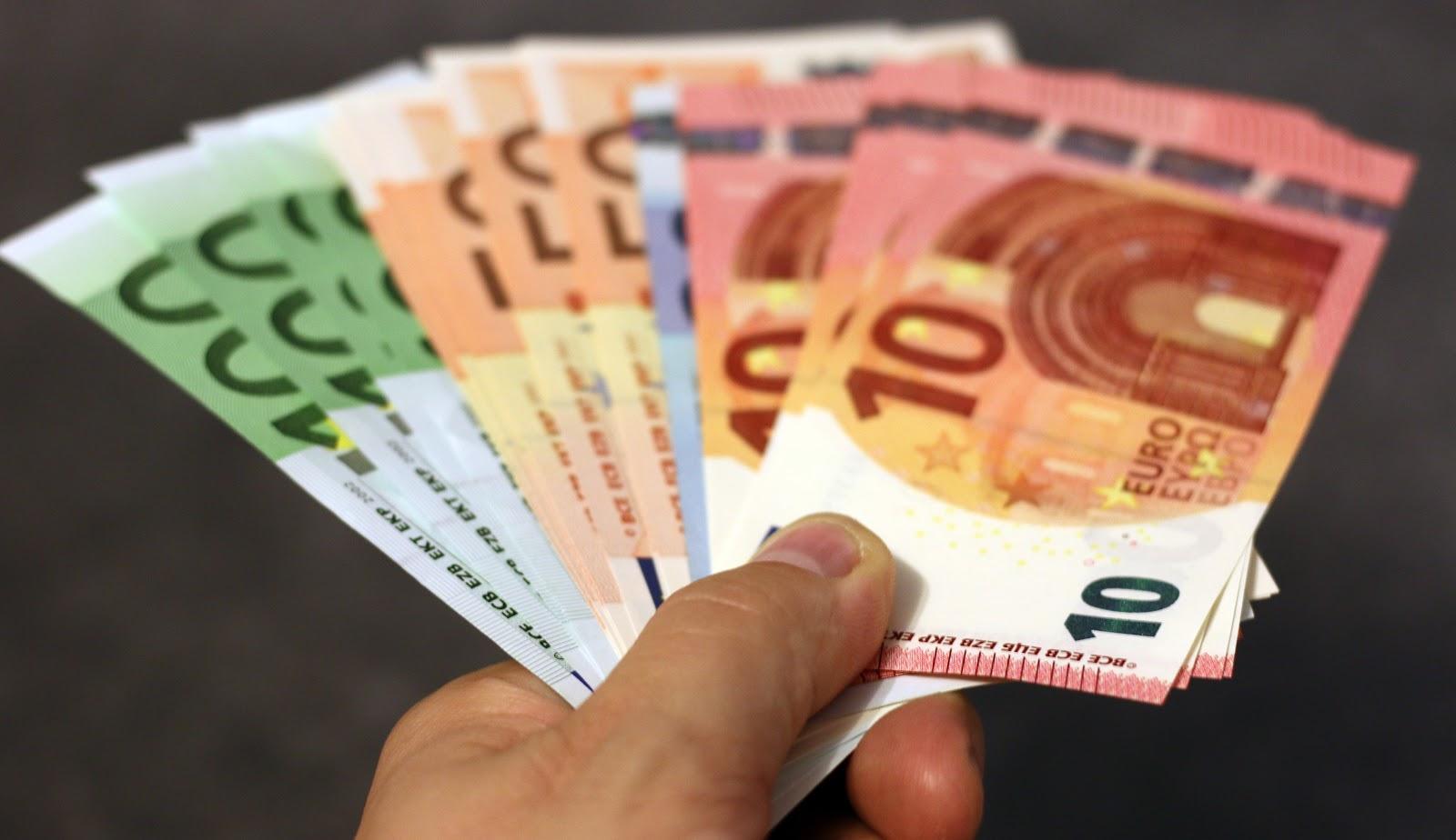 montant du dépôt de garantie
