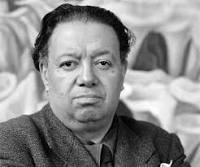 Image result for Diego Rivera