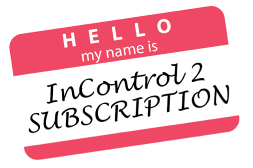 ic_2.0_subscription.jpg