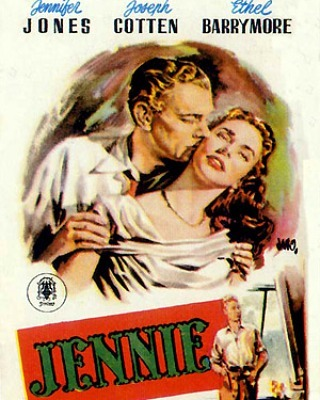 Jennie (1948, William Dieterle)