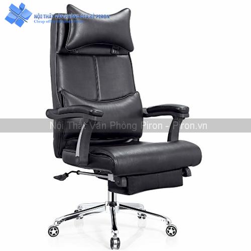 Image result for ghế văn phòng giá rẻ hà nội piron