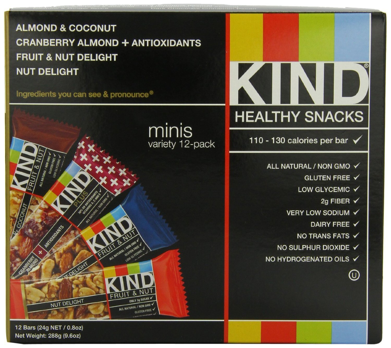 mini kind bars (100 calories) .jpg