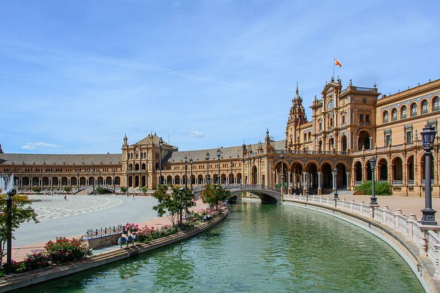sevilla-smart-city