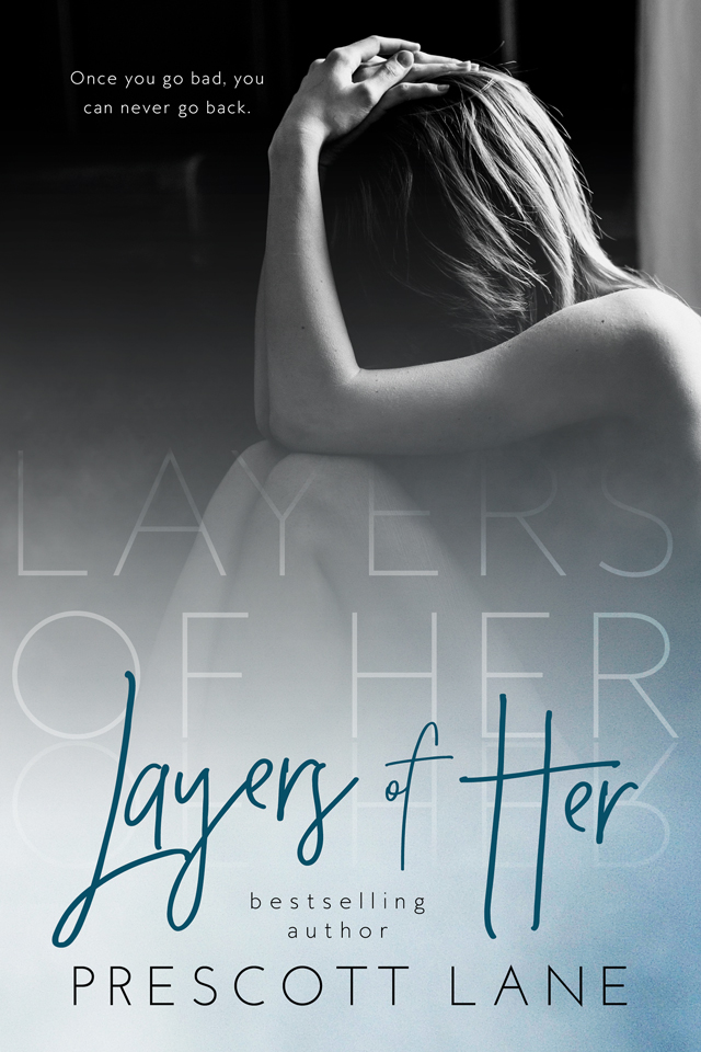 LayersOfHer_FrontCover_LoRes.jpg