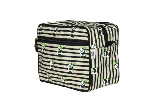 https://www.ecorightbags.com/messenger-bags/canvas-messenger-bag-dark-green/